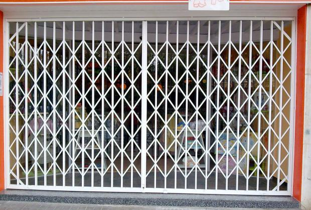 http://talleresmaba.com/rejas-ballestas-reforzada-extensibles-tipo-tijera_2-html/