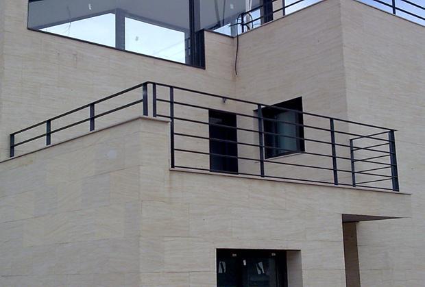 Talleres Maba Cerrajeria En Hospitalet De Llobregat